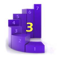 7-step-Step 3-jpg
