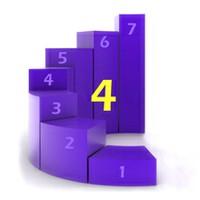 7-step Step 4-jpg