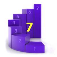 7-step Step7-jpg
