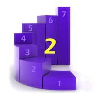 7-step-step2-jpg