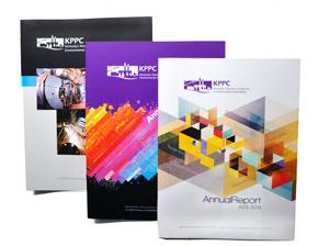 Annual-Report-Cvrs