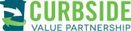 Curbside-logo