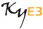 E3-jpeg-WebpageIcon