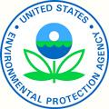 EPA-logo-jpg-