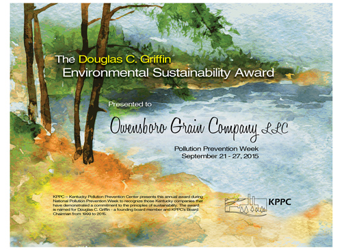 ES-jpeg-Award-Owensboro-G