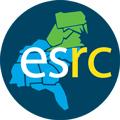 ESRC-Logo120x120