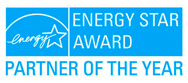 Energy-Star-award-logo