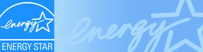 Energy-Star-banner