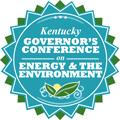 KY-Gov-Conference-Logo-jpg