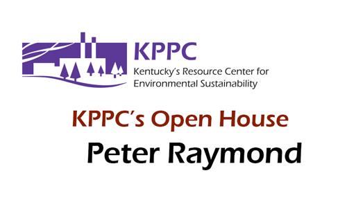 KP-jpeg-OpneHouse-Raymond