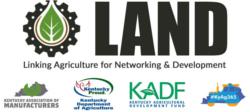 LAND-logo-250-jpg