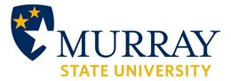Murray-State-Logo