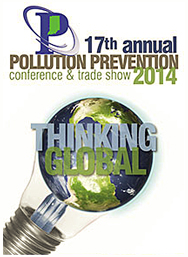 P2-Conf-Logo