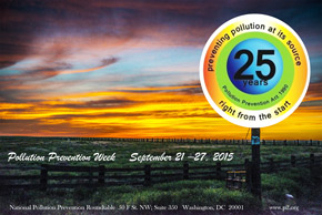 Celebrate P2 Week! – Sept 21-27