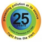 P2-jpeg-Logo-25-2015