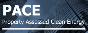 Property assessed clean energy image