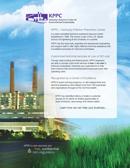 KPPC General Information Brochure
