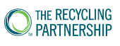 The Recycling Partnership - State of Curbside Report