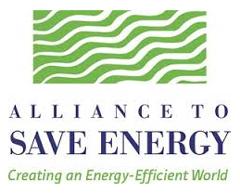 SSP-Alliance-Logo-jpeg