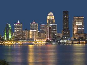 SSP-Louisville-photo-jpeg