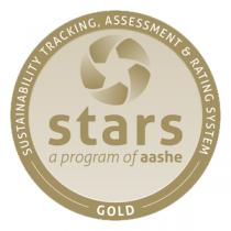 SSP-Stars Logo