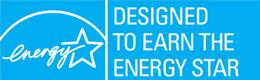 SSP-jpeg-12-2015-EnergyStar