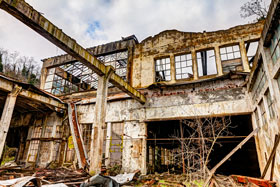 SSP-jpeg-Brownfield-Photo