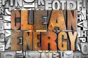 SSP-jpeg-CleanEnergy