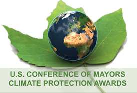 SSP-jpeg-Climate-Award