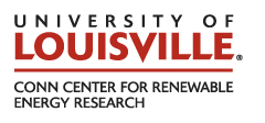 Renewable Energy & Energy Efficiency Workshop @ Muhammad Ali Center | Louisville | Kentucky | United States