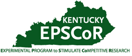 SSP-jpeg-Epscor-logo-sept