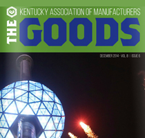 SSP-jpeg-Goods