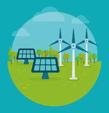 SSP-jpeg-Jan16-renewable