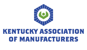 Kentucky Association of Manufacturers logo