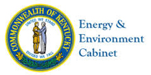 SSP-jpeg-KY-Energy-Logo