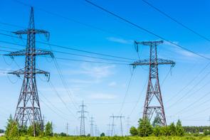 SSP-jpeg-Power-Lines