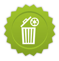 SSP-jpeg-Waste-Icon