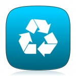 SSP-jpeg-recyclelogo