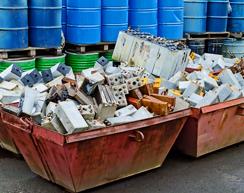 SSP-jpeg-zero-waste