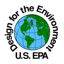 SSP-jpg-EPA-design-logo