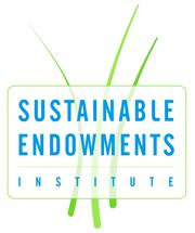 Sust-Institute-logo
