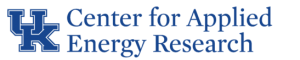 UK Center for Applied Energy Research