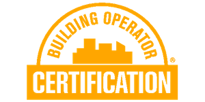 Building Operator Certification (BOC) - Level I Training Series @ East Kentucky Power Cooperative | Winchester | Kentucky | United States