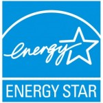 ENERGY STAR and Green Building Rating Systems