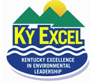 ky-excel-logo-jpg