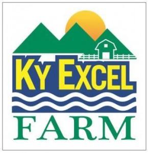 kyexcel-farm-logo-jpg