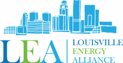 louisville-energy-alliance-logo-png