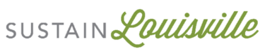 Louisville Metro Office of Sustainability logo
